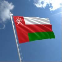 علت نزدیکی عمان به عربستان سعودی