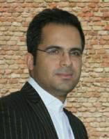 غروب احیاگر روابط تهران -ریاض