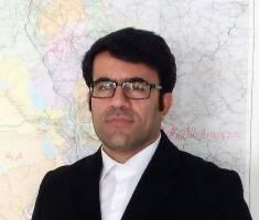 الگوهای جدید امنیتی در خلیج فارس