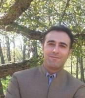ایران هراسی؛ مفهومی تحمیلی یا امری بیناذهنی