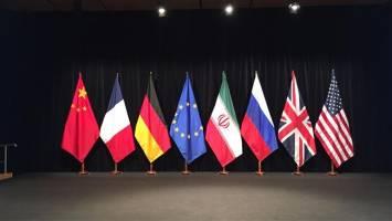 متن كامل چهارمین گزارش سه ماهه اجرای برجام  از سوي وزارت خارجه به مجلس شورای اسلامی