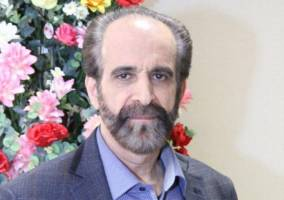 تشکیل ستاد ویژه برای جلوگیری از تاثیر حادثه  پلاسکو بر بازار