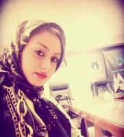 چشم انداز اجرای نادرست بانکداری اسلامی