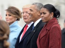 میراث اوباما برای آمریکا و جهان