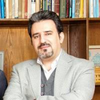 «ترامپ سنجی» بارزانی با تأکید دوباره بر موضوع استقلال کردستان