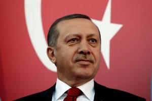 اردوغان: به سرعت در قبال لایحه اصلاح قانون اساسی اقدام خواهم کرد