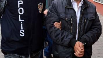 درخواست پناهندگی حدود 40 نظامی ترکیهای شاغل در ناتو از آلمان