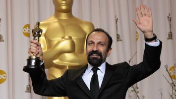 آکادمی اسکار در حمایت از اصغر فرهادی بیانیه داد
