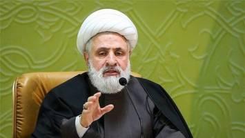 حزبالله: تا وقتی لازم باشد در سوریه میمانیم