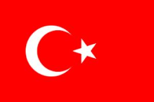 رویارویی ناوهای جنگی ترکیه و یونان در دریای اژه