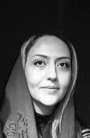 تقدیر گرایی ایرانیان از اسطوره ها تا ادبیات و عرفان