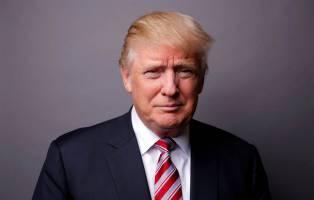 ترامپ؛ رئیس جمهوری که همیشه ریاست کرده و فرمان داده است