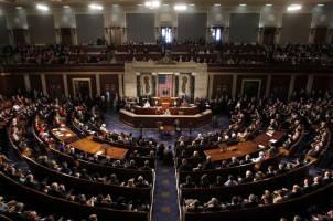 جزئیات لایحه کنگره امریکا جهت استفاده از حمله نظامی علیه ایران