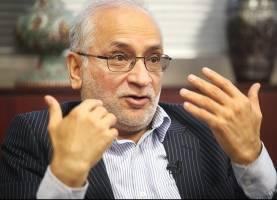 تاثیر «فاجعه حلبچه» بر تصمیم سرنوشت ساز هاشمی رفسنجانی