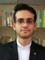 نقش خطای سیستمی در شکلگیری برخورد نظامی بین ایران و آمریکا