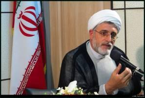 احزاب در ایران کراهت دارند