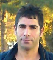راهبردهای ایران در خصوص استقلال احتمالی اقلیم کردستان