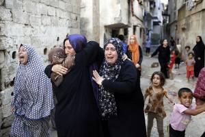 از داعش به داعشیسم ذهنی؛ همزیستی مرگ و زندگی در عراق