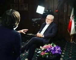 ایران به زبان تهدید پاسخ خوبی نمی دهد