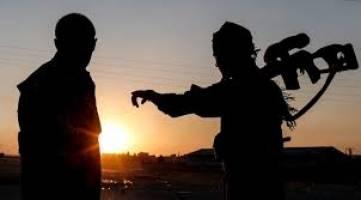 زنگ خطر برای ترکیه؛ امارات در مرزها