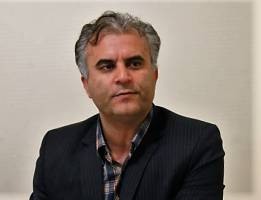 شش قانون  طلایی حکومتداری در خاورمیانه