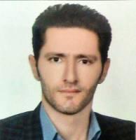 نسبت و اهمیتِ اندیشه جماعت گرایی در تفکرِ سیاسی معاصر ایران