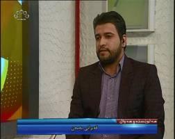 تحلیل بحران یمن در گفتوگو با منصور براتی