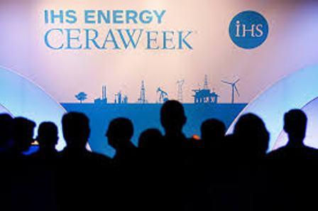 خواسته های بازیگران اصلی انرژی از کنفرانس سران اویک