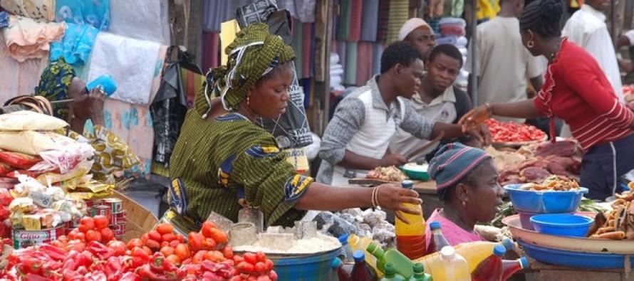 اصلاحات ارزی اجتناب ناپذیر در اقتصاد نیجریه