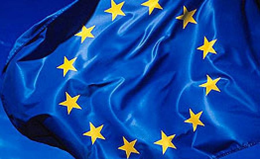 نارضایتی اروپای ها از وضعیت اقتصادی اتحادیه اروپا