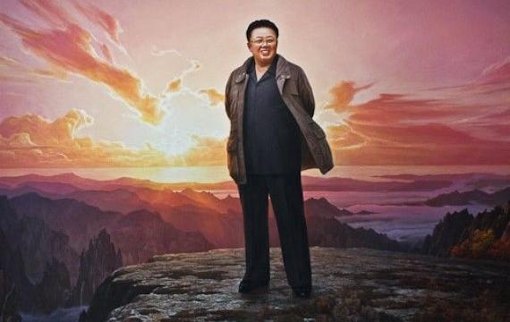 10 دروغ بزرگی که حکومت کره شمالی به مردم می گوید!