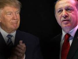 تهدید ترکیه برای بستن پایگاه اینجرلیک
