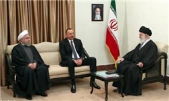 خیر و مصلحت دولت آذربایجان در همراهی با احساسات مذهبی مردم است