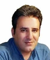 اختلافات پنجگانه اقلیم کردستان و دولت عراق