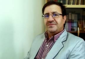 كليد حل بحران سوريه در دستان ايران، عربستان و تركيه