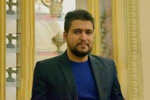 روایتی از دوگانه خود - دیگری در جامعه ایران