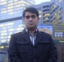 صنعت خودروسازی ایران، کم نصیب از برجام اما همچنان امیدوار!