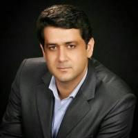 رئالیسم رفتاری در روابط ایران و ترکیه