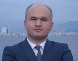 وقتی رسانه های منتقد دولت، صدای اردوغان شدند!
