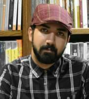 جایگاه اعتدال گرایی در آینده سپهر سیاسی ایران
