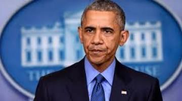 آرزوی جهان عاری از بمب اتمی اوباما آیا به کابوس تبدیل می شود؟