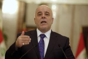 آنکارا، تهران، دمشق و بغداد؛ مربع مخالف استقلال اقلیم کردستان