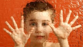 اوتیسم از تشخیص تا درمان