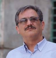 معماهای بی پاسخ کودتای ترکیه