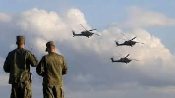 نیروهای آمریکای از پایگاه اینجرلیک خارج می شوند