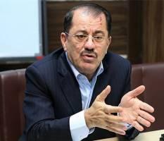 آیا ایران از رفراندوم در اقلیم کردستان حمایت می کند؟