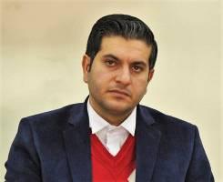 آک سارای در انتظار تاج گذاری اردوغان پاشا