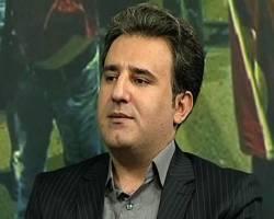 «عصر جدید اردوغانیسم» تنش و رقابت بیشتر در فراروی تهران -آنکارا