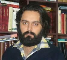 سقف بی ستون سیاست در ترکیه!