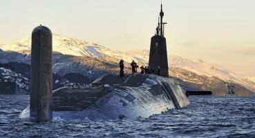 اوجگیری تهدیدات هستهای از پیونگیانگ و واشنگتن تا لندن و مسکو